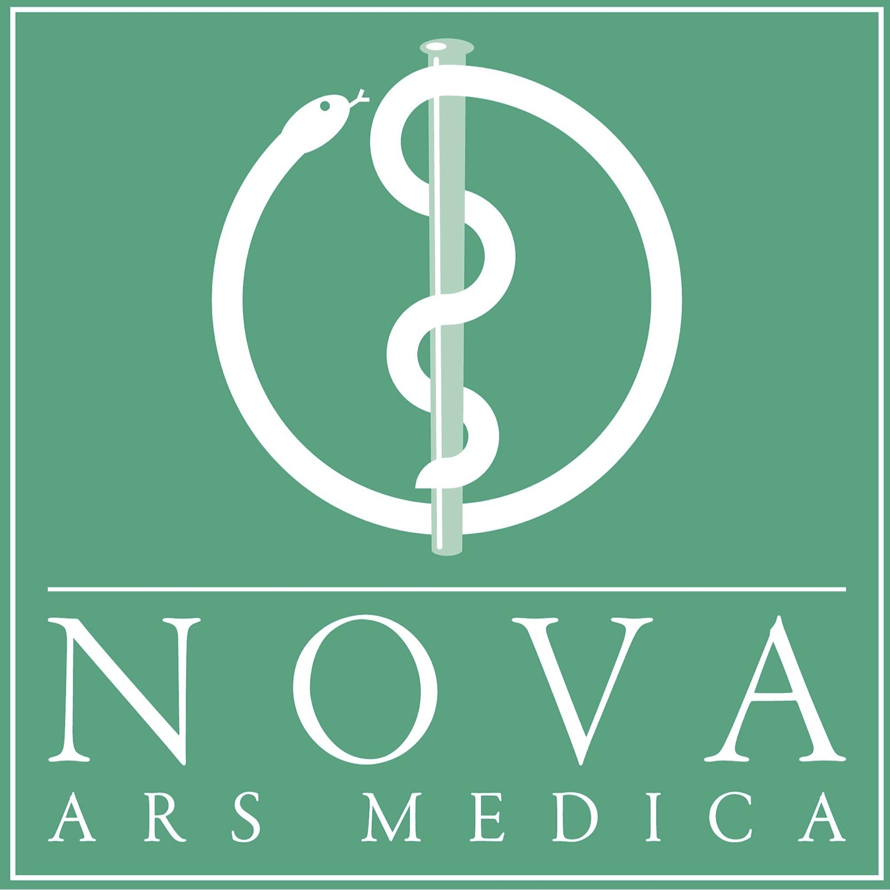 Nova Ars Medica